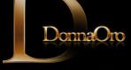 test Donna Oro