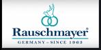 test Rauschmayer